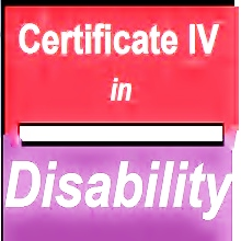 Certificate IV in DISABILITY | Dungog Community College