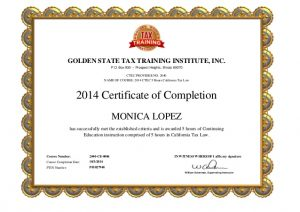 Certificates templates free certificate 5 yelopaper Image collections