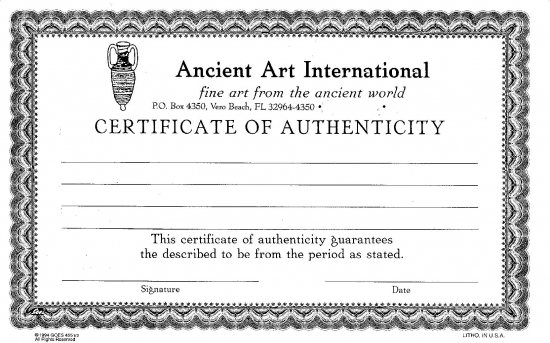 Art Award Certificate (Free Printable) | Arts award and Free printable