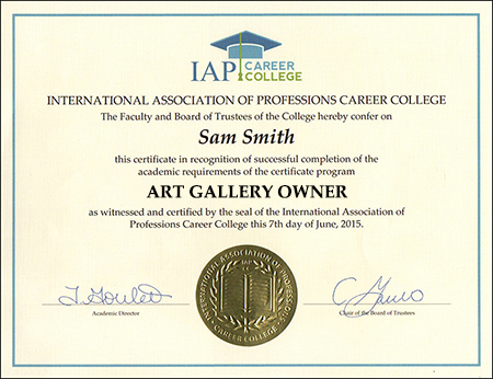 Art Award Certificate (Free Printable) | Pdf, Certificate and Free
