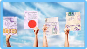 Documents required for Certificate Attestation|Pune|Mumbai| |