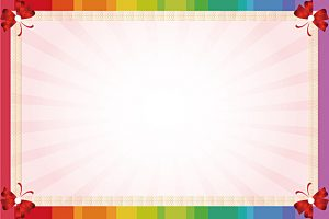 Certificate background png certificates templates free certificate background yadclub Images