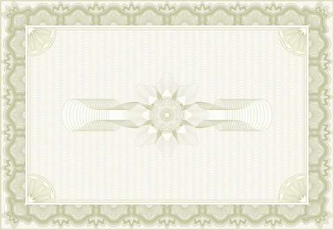 Certificate background free vector download (43,888 Free vector