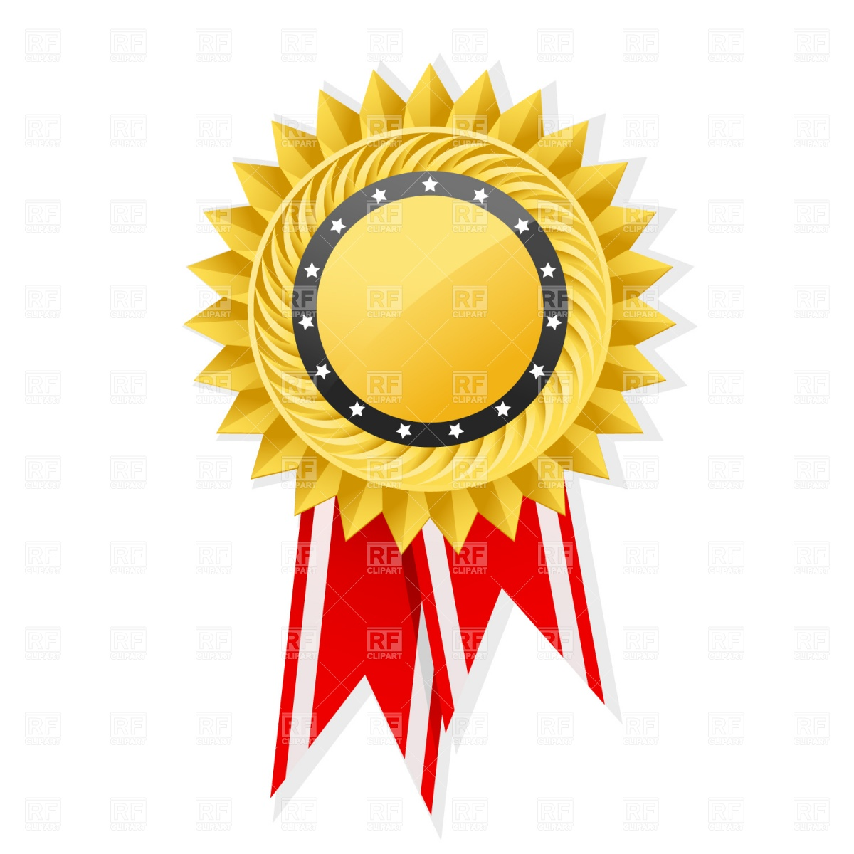 Certificate Badge Certificates Templates Free