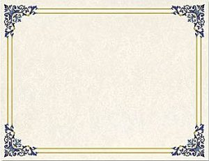 certificate blank  certificate blank background | certificates templates free