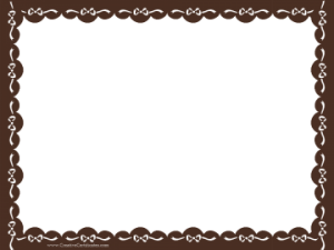 certificate border vector free jose mulinohouse co rh jose mulinohouse co certificate border vector download certificate border vector high resolution png