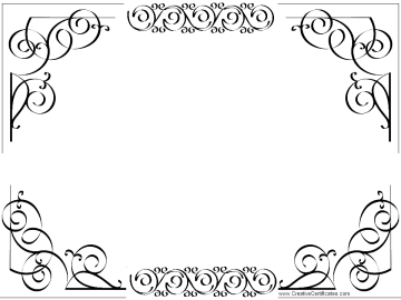 Certificate border designs free vector download (5,976 Free vector