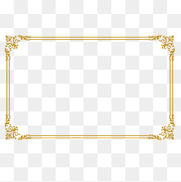 Certificate border png images vectors and psd files free certificate border png images vectors and psd files free download on pngtree yadclub Image collections