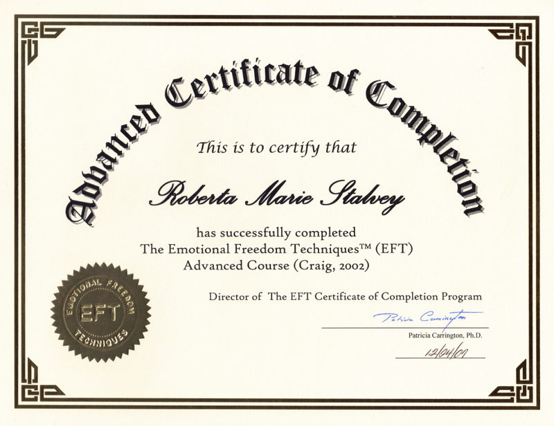Completion Certificate Templates Canva