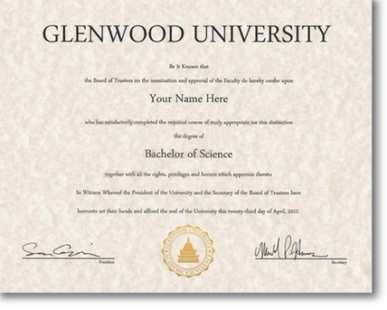 degree certificate online english teacher letters personal
