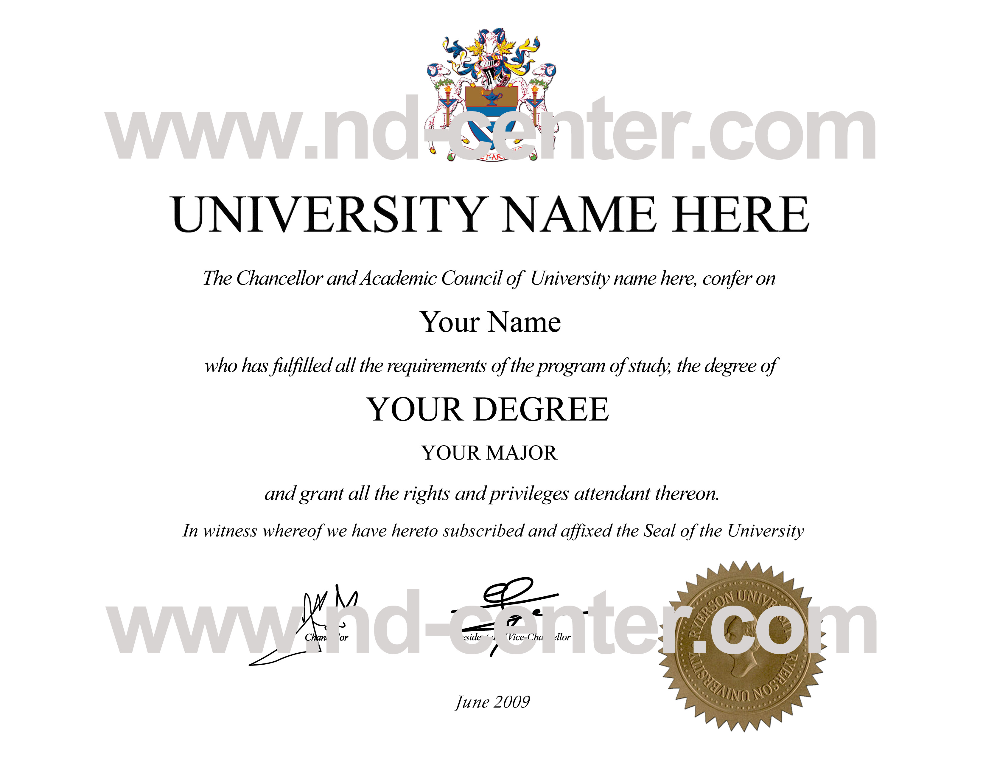Superior Quality Fake Diplomas, Fake Degrees, Fake Certificates