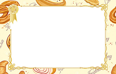 Certificate Design Background Photos, 219 Background Vectors and