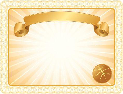 206 best Certificate Design images on Pinterest | Certificate