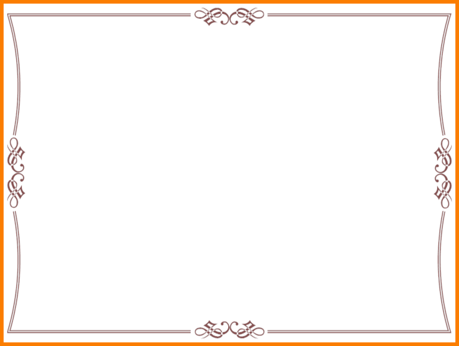 certificate border design Expin.franklinfire.co