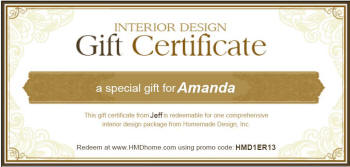 Awesome Gift Card Design Ideas Ideas - Interior Design Ideas ...