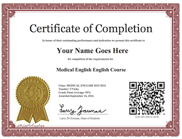 sample certificate.png