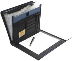 File Covers Office File Covers Manufacturer from Kolkata