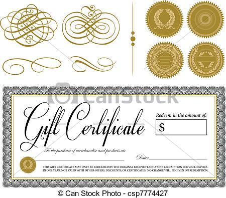 Graphics For Certificate Graphics | .graphicsbuzz.com