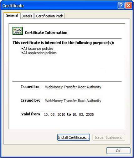 How to Install SSL on Your Website Free or Paid Certificates