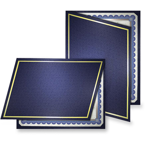 Southworth Certificate Jackets LD Products