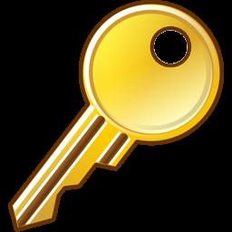 SSL Tools Free SSL Certificate Checker, SSL CSR Generator Tools