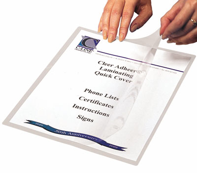 Document Lamination Service in India