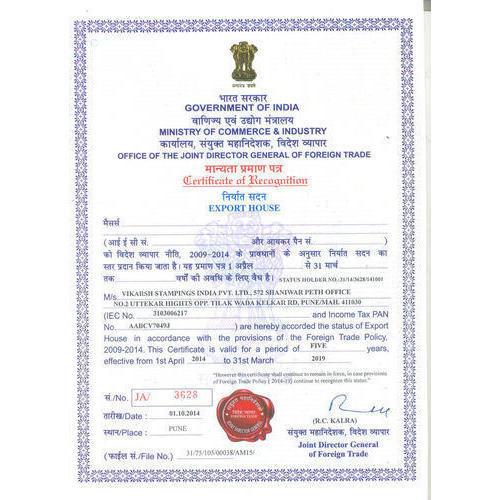 Lamination Removal Services in Delhi Chennai Bangalore Mumbai