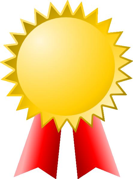 Certificate Clip Art at Clker. vector clip art online