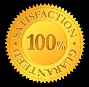 Certificate Design LogopieLogopie