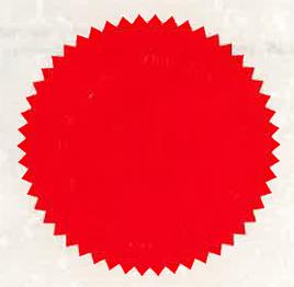 Certificate logo clip art clipart