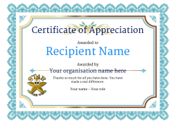 certificate of appreciation Expin.franklinfire.co