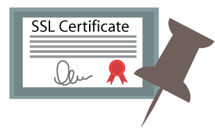 Exposing Security Black Holes Created by Certificate Pinning – The