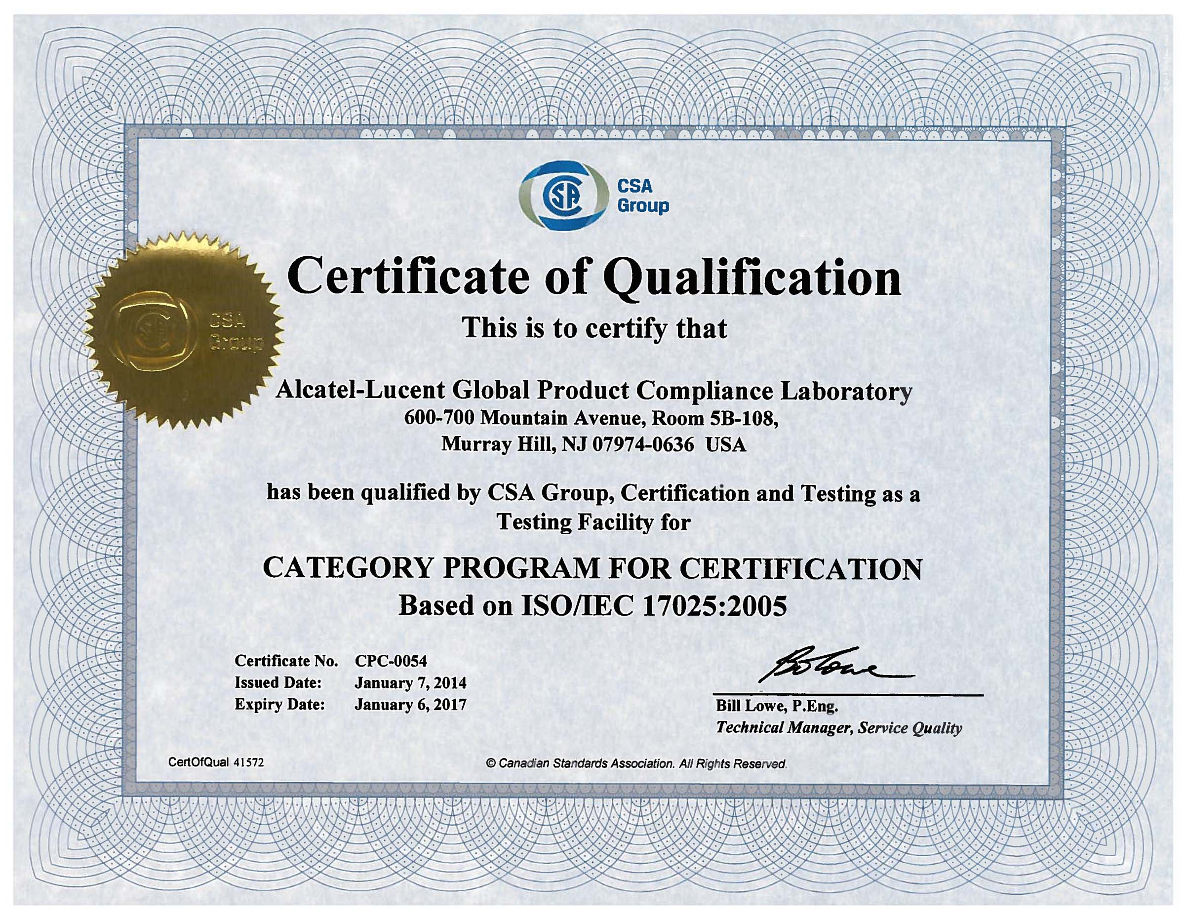 certificate qualification certificates templates free