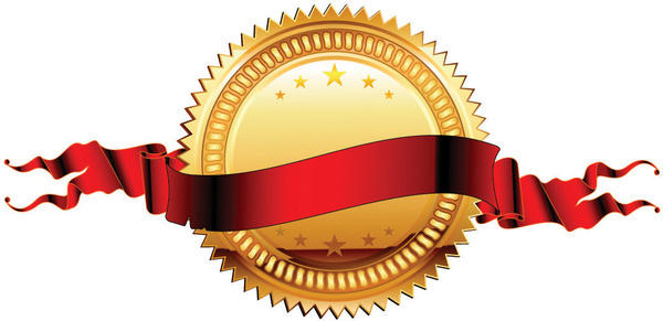 Graphics For Certificate Ribbons Graphics | .graphicsbuzz.com