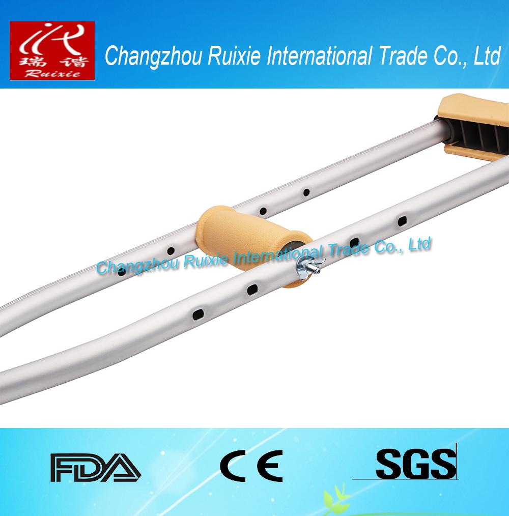 Top Quality Crutch Synonym With Certificate Buy Crutch Synonym