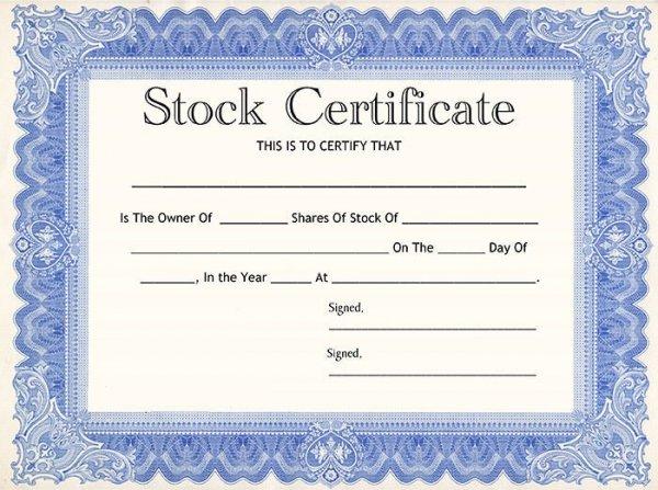 free printable certificate templates word achievement award
