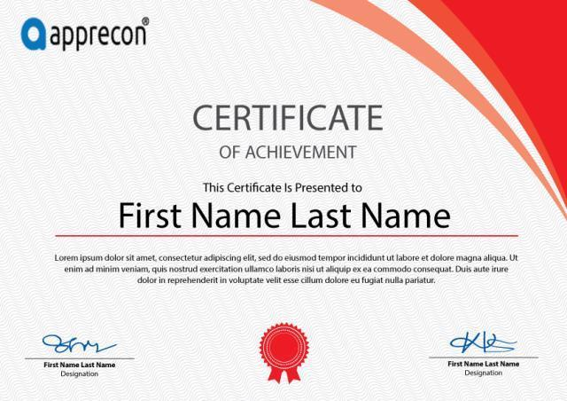 Certificate format in powerpoint images certificate design and certificate format in powerpoint gallery certificate design and certificate template powerpoint certificates templates free certificate template yadclub Images