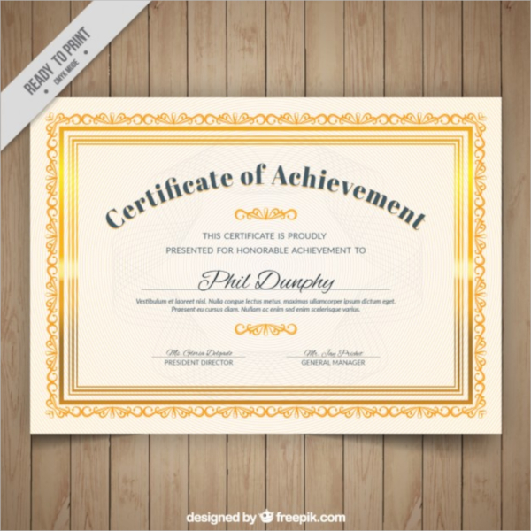 free certificate psd template 18 psd certificate templates psd