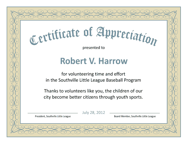 Certificate template publisher certificates templates free certificate template publisher certificate templates publisher free certificates templates borders frames and more znqmpk yadclub Gallery