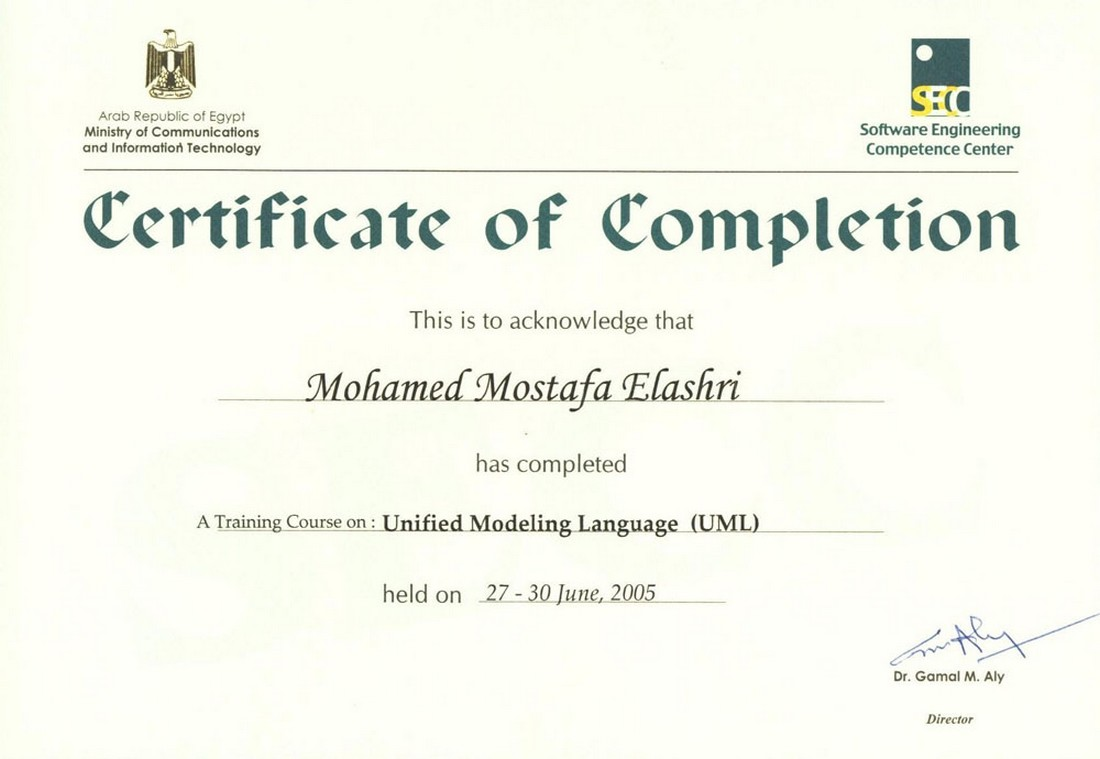 certificate template software 7 certificates of completion
