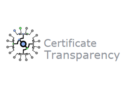 Google Certificate Transparency: What You Need To Know