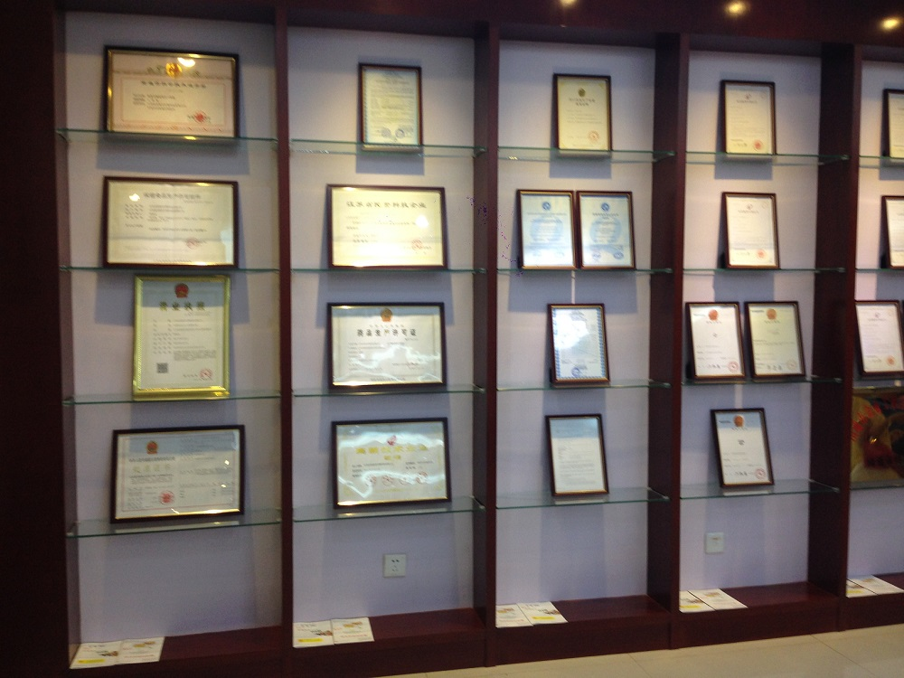Military certificate wall | Military | Pinterest | Certificate