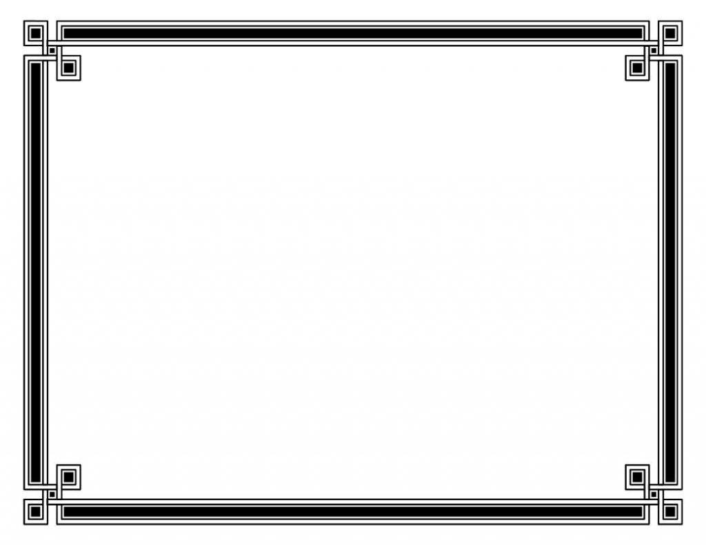Pics Photos Certificate Templates For Word Wallpaper : Selimtd