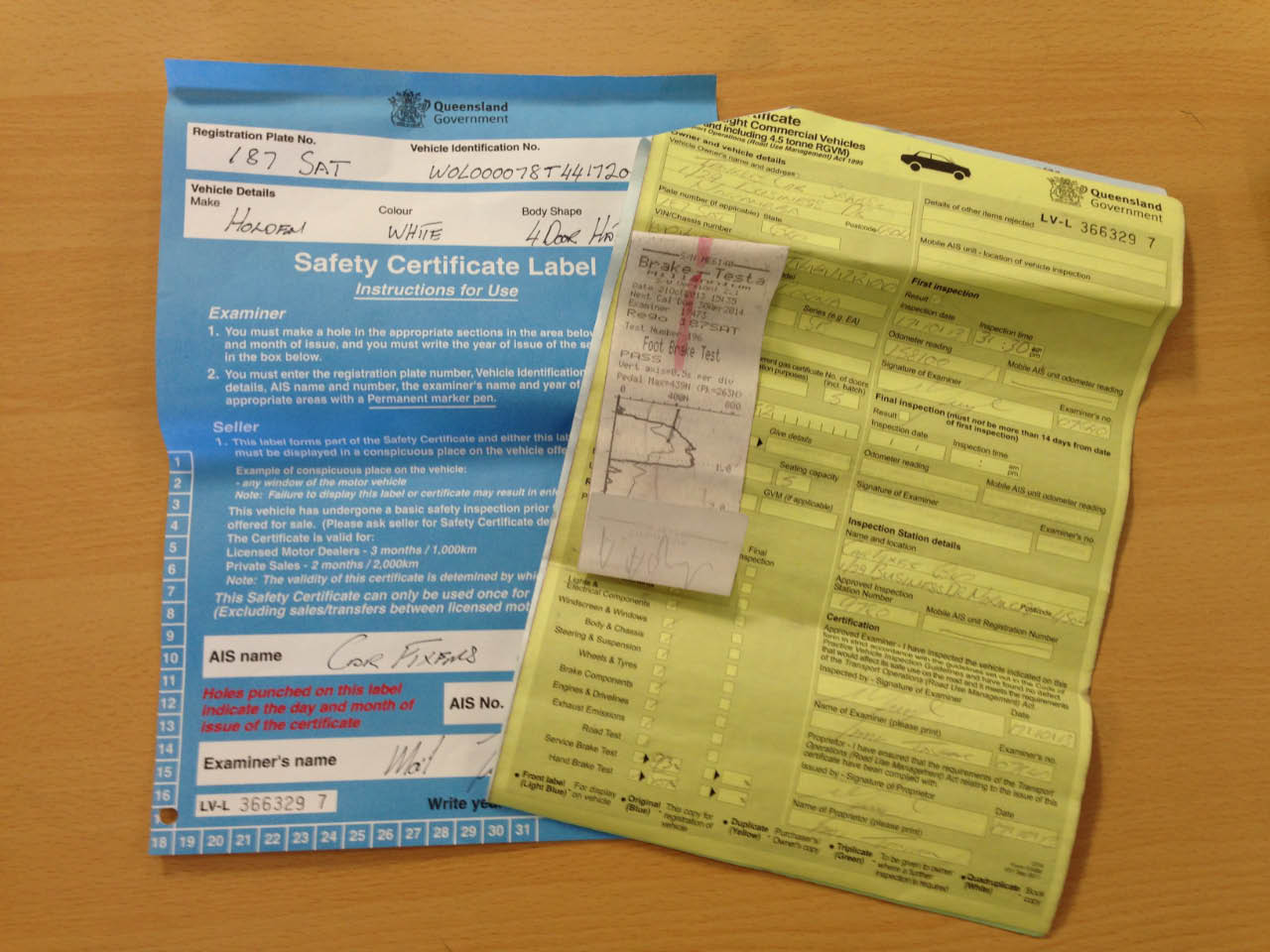 Compare Car iIsurance: Cheapest Car Insurance Qld