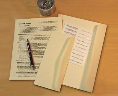 Buy resume paper san francisco